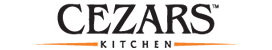 Cezars Kitchen