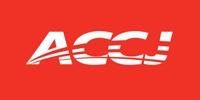 ACCJ-logo