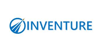 Inventure-logo