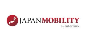 Mobility-logo