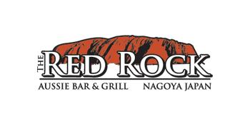 Red-Rock-logo
