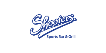 Shooters-logo