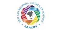 EARCOS-logo