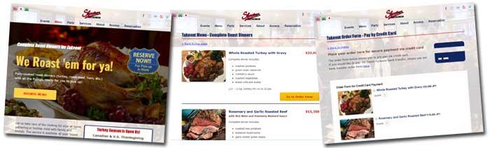 roasts-blog-screenshots
